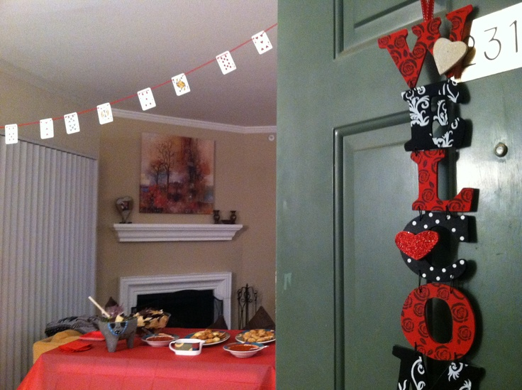 17 best images about 100th birthday party ideas on for 100th birthday decoration ideas