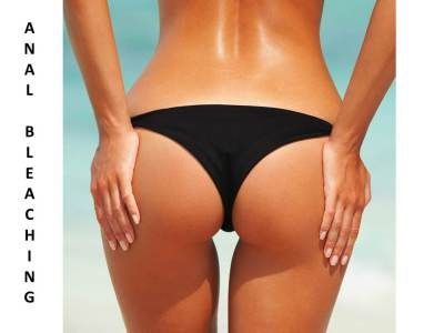 sauna sex party micro bikini 18