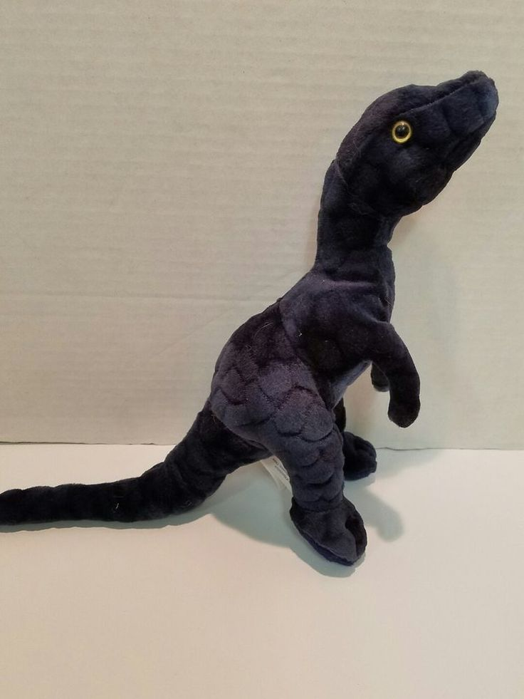 17 Best Ideas About Dinosaur Toys On Pinterest Dinosaur