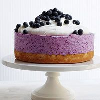 58 best blueberry party ideas images on Pinterest Blueberry