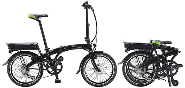 "Bici elettrica pieghevole Dahon Ikon ED8 TranzX - 20"" http://www.altoadige-shopping.it/info.php?cat=23&scat=258&prd=4817&id=13754"