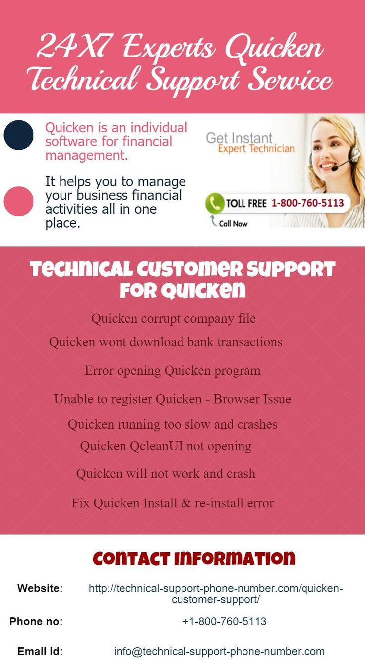 http://technical-support-phone-number.com/quicken-customer-support/