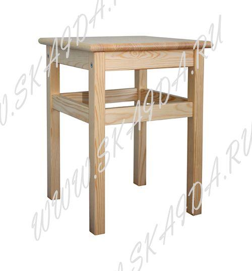 Мебель из сосны. Каталог мебели из массива. Мир сосны. Деревянная мебель. Мебель на заказ. Массив сосны   SKAIDA.ru