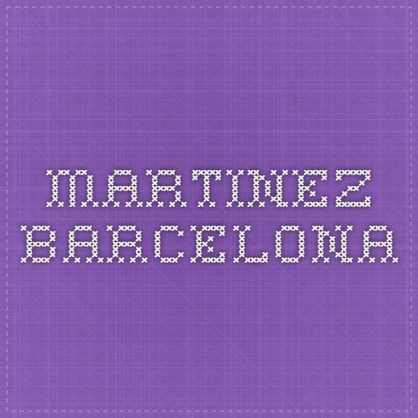 Mejores 31 im genes de l mparas decoraci n y menaje for Menaje barcelona