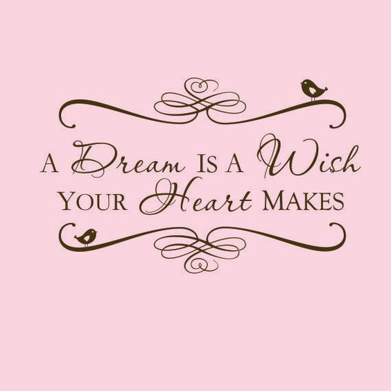 18 Best Fairy Godmother Images On Pinterest Fairy