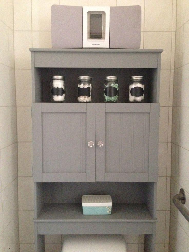 Bath Shelves Over Toilet, Lowe's Bathroom Cabinets Over   – Bathroom Design Ideas