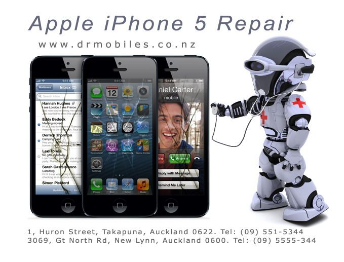 places that fix iphone screens for cheap 17 best images about iphone 5 amp 6 repair singapore 20517