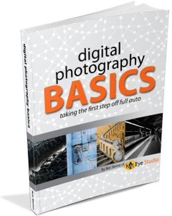 [¯ ¯] Ebook: Fotografia Digitale - Tecniche di Base ( clicca l'immagine x leggere il post )