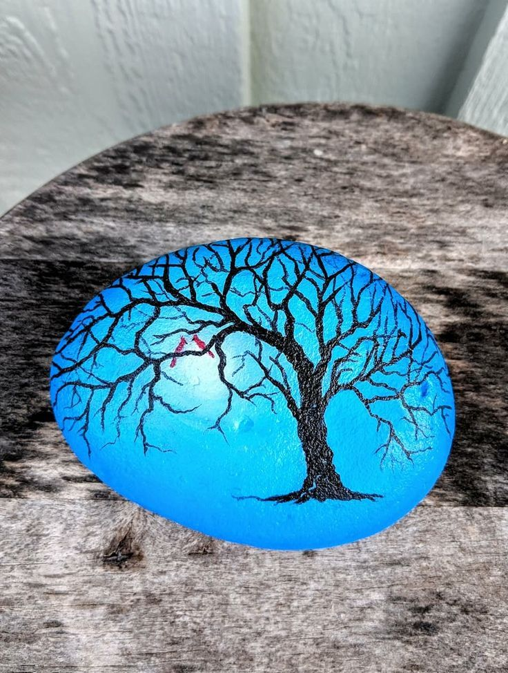 29 Easy Rock Painting Ideas For Beginners Rock Painting Designs Painted Rocks Rock Painting Ideas Easy