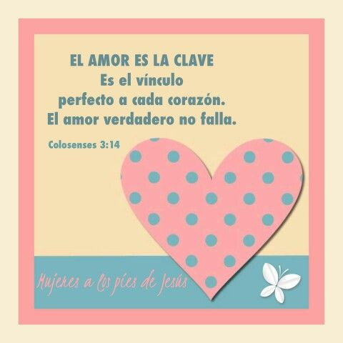30 best Frases cristianas images on Pinterest | Christian quotes ...