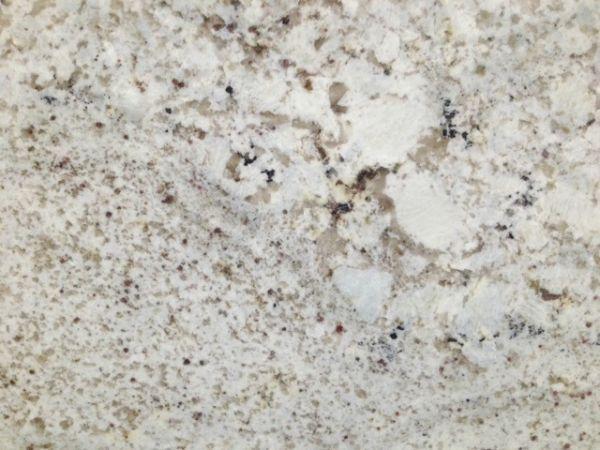 Granite Andino White In 2019 White Granite Kitchen