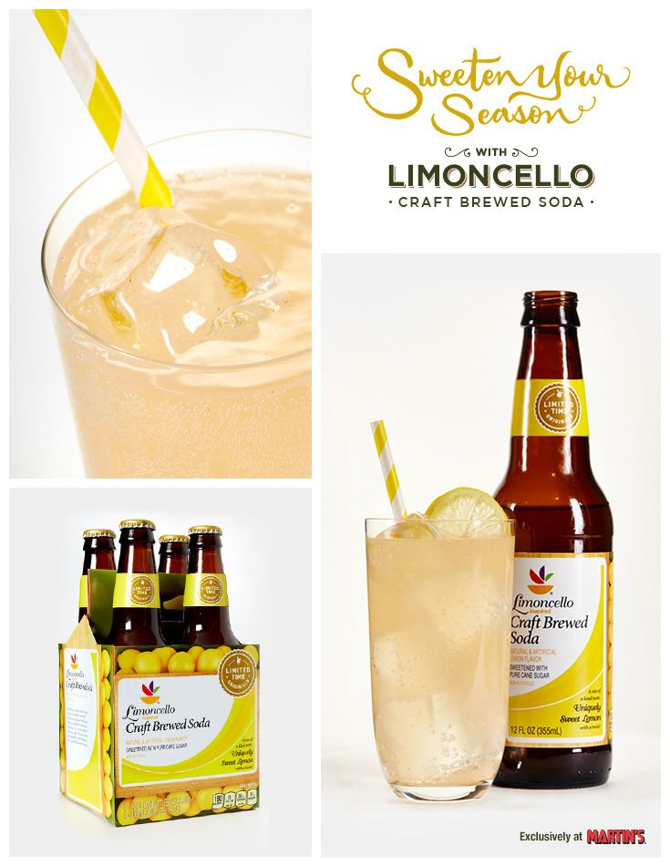 1000 images about limoncello taste guide on pinterest for Cocktail limoncello