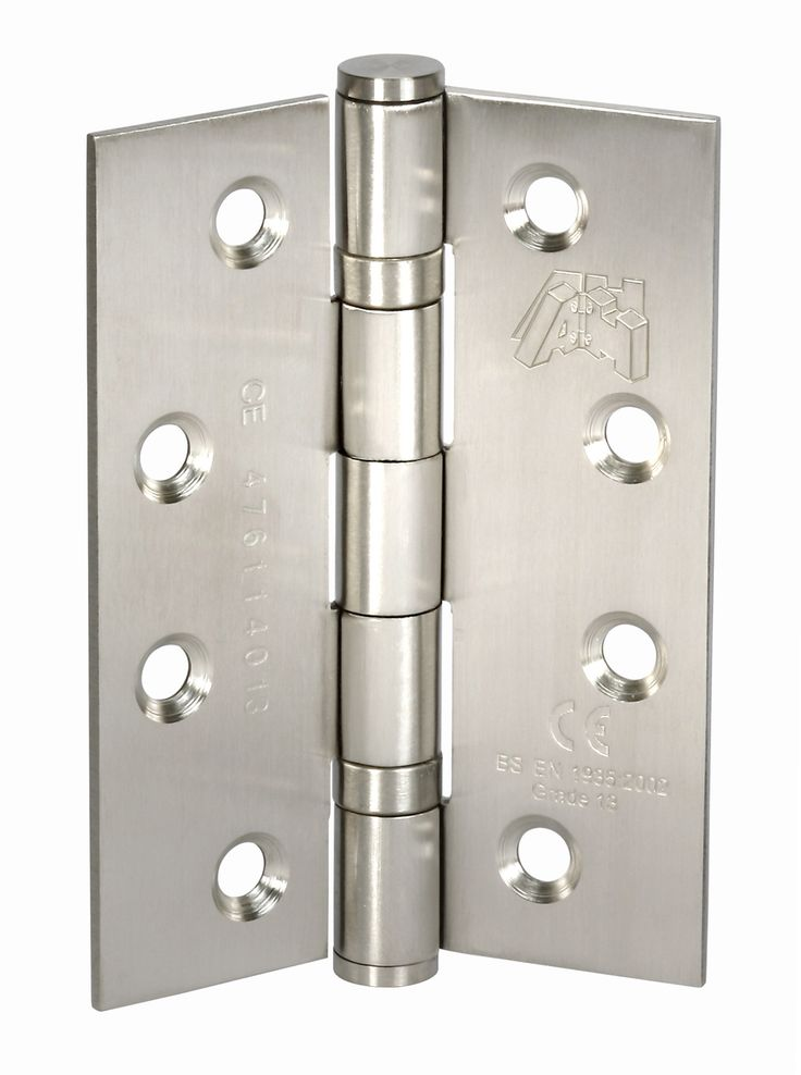 Commercial Door Hinges : Best images about for commercial buildings on pinterest