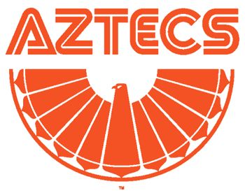 The Los Angeles Aztecs played in North American Soccer League (NASL) from 1974…
