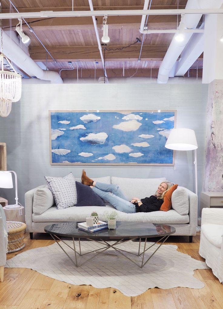 sofa couch seating home livingroom livingspace decor