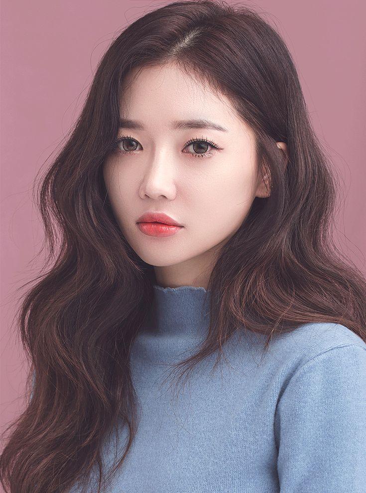 ᴄʜᴜᴜ   Kfashion Korean fashion Ulzzang Aesthetic Fashion