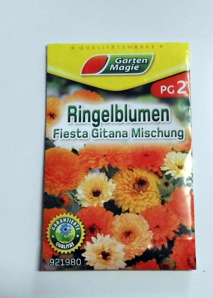 Pin Auf Blumen Pflanzen