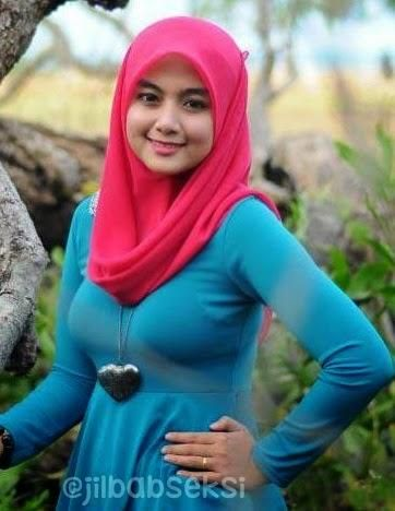 Jilbab Eksotis♥ (@JilbabX)   Twitter
