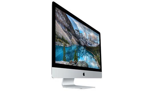 Get 10 discount on Apple iMac 5K Retina Display 27inch