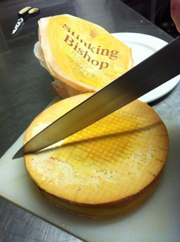 Cheese.com - World's Greatest Cheese Resource