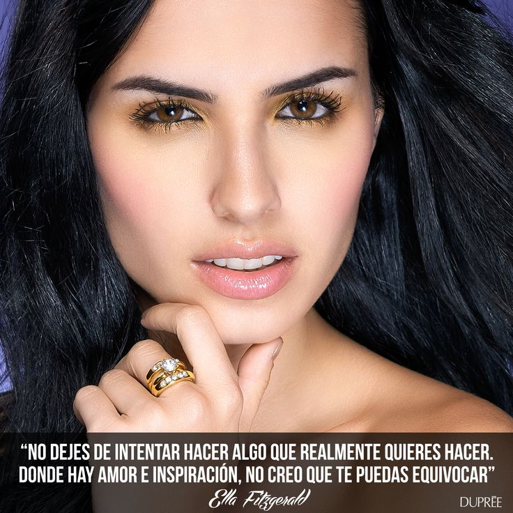 Frases DUPREE