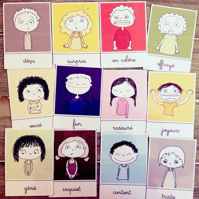 10 printables à imprimer d'urgence pour occuper les enfants - Un jour un jeu - Page 3