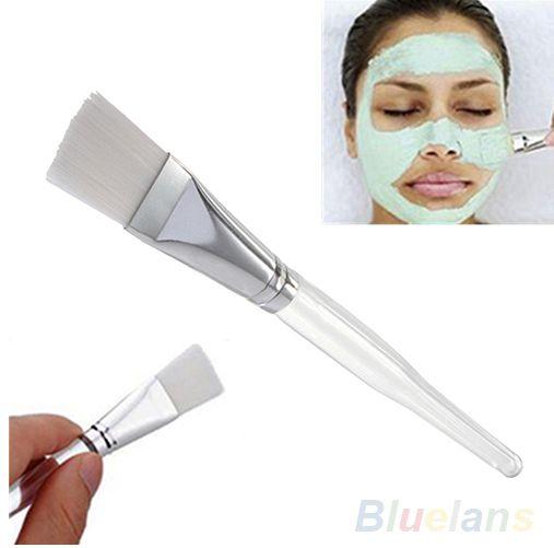 Кисть для маски для лица. Нашла здесь - http://ali.pub/gnvsp
