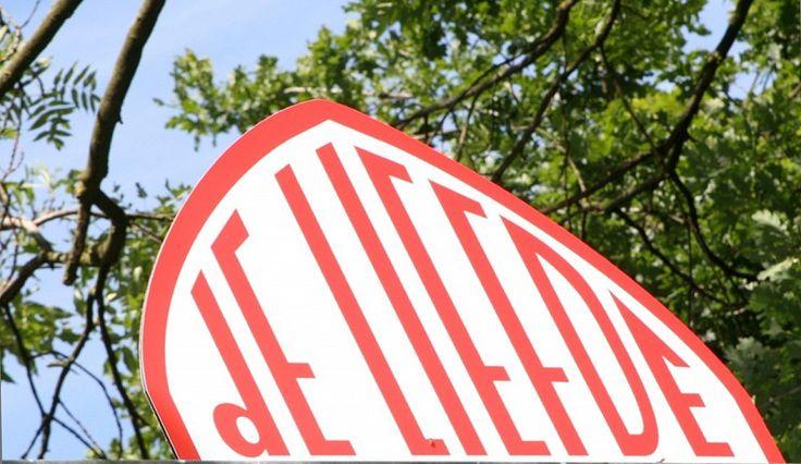 Bar Restaurant De Liefde - Na een wandeling in het Bilderdijkpark in Amsterdam Oud West, kun je hier een high tea of een high wine (een proeverij van drie wijnen met bijpassende bites) doen. http://www.deliefdeamsterdam.nl/over-de-liefde/