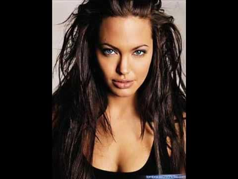 Beautiful Angelina Jolie http://capsiplexreviews.info
