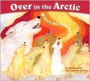 fun4kids: Animals in Winter- Hybernation/ Penguins/ Polar Bears