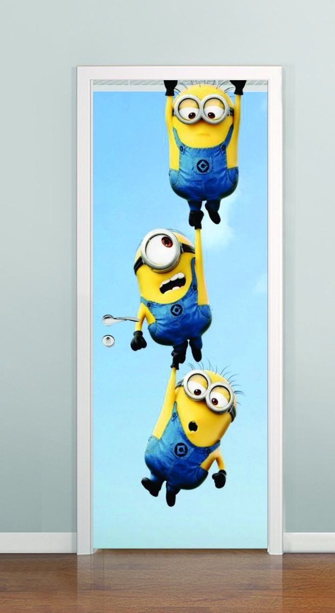 Www etradesupply com media uploaded iphone 5c vs iphone 5 screen jpg - Customize Your Iphone 5 With This High Definition Minions Hanging Wallpaper From Hd Phone Wallpapers