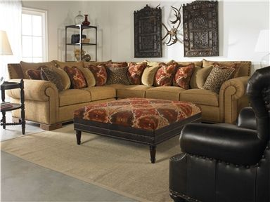 81 Best Images About Vanguard Furniture On Pinterest Furniture Ottomans An