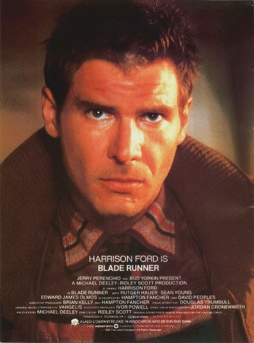 82 best Harrison Ford images on Pinterest Celebrities, Celebs - presumed innocent film