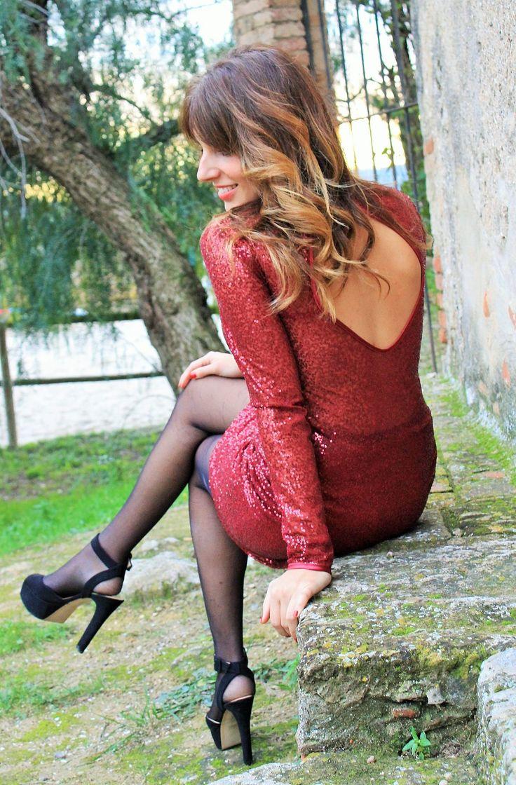 Modelo Narella www.lupitarodriguez.es