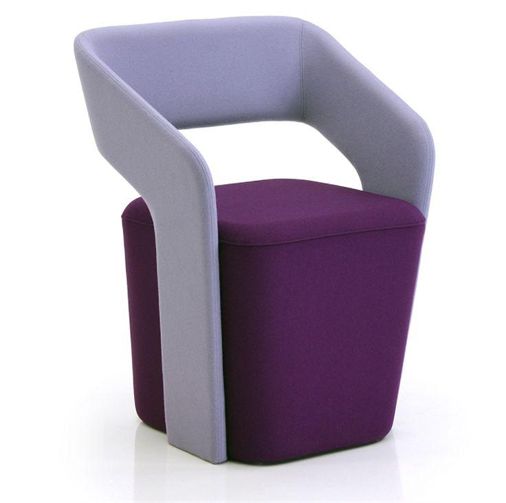 BOM1 | Calibre Office Furniture