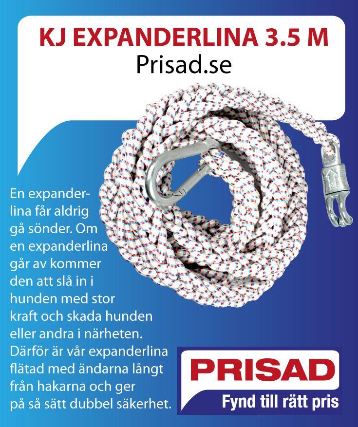 http://prisad.se/kj-expanderlina-35-m.html#.VijZ7H4rLIV