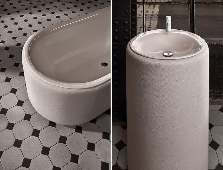 Bathroom Fixtures Mobile Al 400 best bathrooms | contemporary images on pinterest | bathrooms
