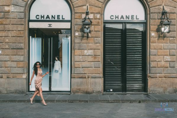 couple photoshoot in Florence