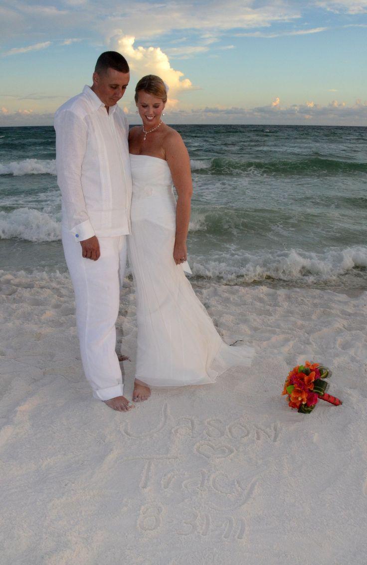 White Linen Dress For Beach Wedding Best Shapewear