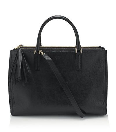 Anya Hindmarch Pimlico Tote Bag  £995.00