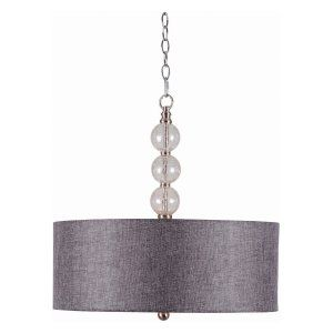 Medium (10 20 In. Wide) Pendant Lights | Hayneedle