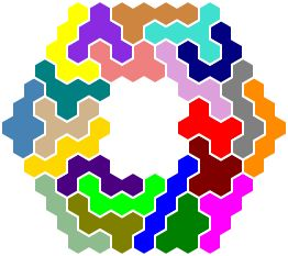 images/hexes/pentahexes-hexagon-1.png