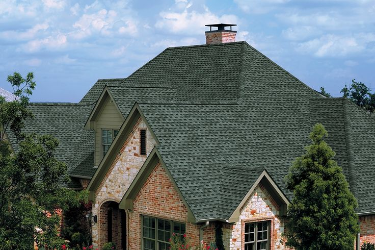 Best 20 Roofing Systems Ideas On Pinterest Hole Park