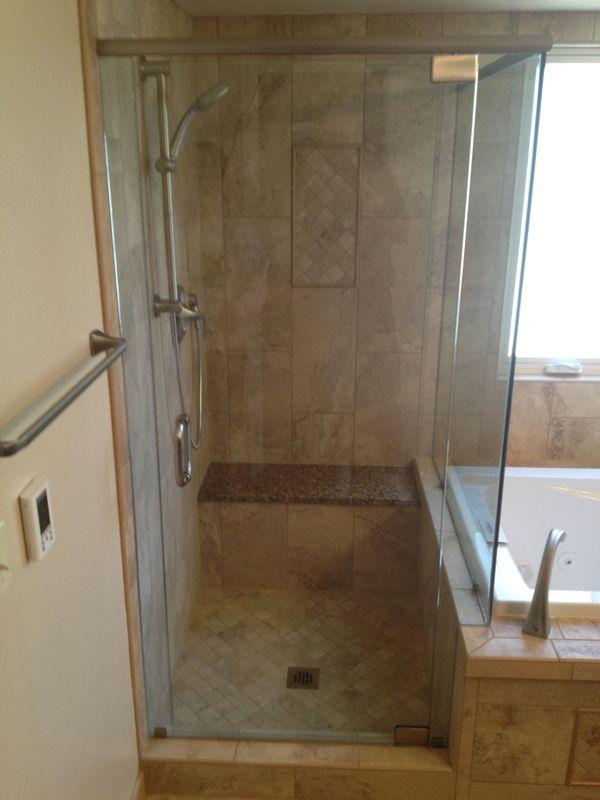 Best Photo Gallery Websites  best bathroom images on Pinterest Bathroom ideas Bathroom remodeling and Master bathroom