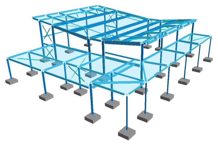 Revit Building Information Modeling (BIM) is essential for architects, engineers, consultants London, builders, and owners to 2D London, 3D design London, analyze, document, and deliver designs from the conceptual phase.  For More Details:  Email : info@steelconstructiondetailing.com  URL : http://www.steelconstructiondetailing.com  Office :079-40031887