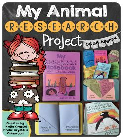project based writing activities in textile Who said that we cannot do pbl in esl teaching why do i use project based this means to design activities and/or contexts in which the teacher helps to.