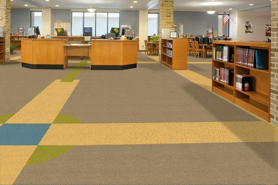 33 Best Commercial Floor Ideas Images On Pinterest