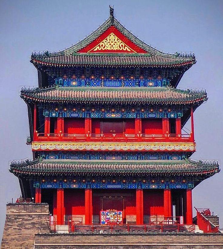 Building cultures rapport asian