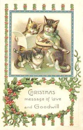 Google Image Result for http://www.antiquesvintage.com/wp-content/uploads/2009/10/vintage-christmas-greeting1.jpg
