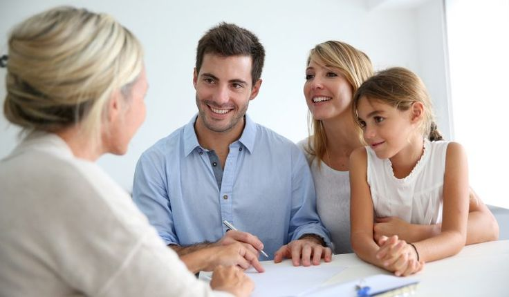 Family Financial Planning – The Perfect Recipe For Success
